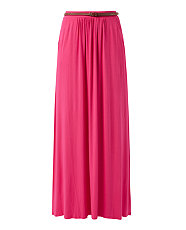Maxi Skirt | Womens Maxi Skirts | New Look