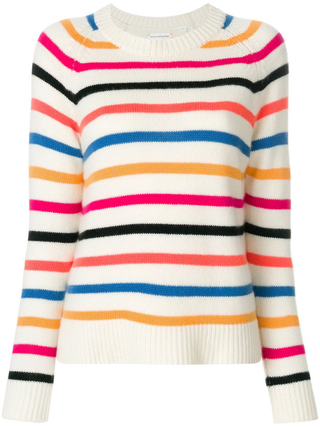 Chinti & Parker jumper women sweater