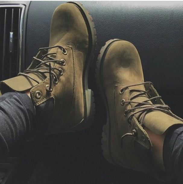 Genoeg shoes, timberlands, timberlands, timberland boots, timberland  &KC08