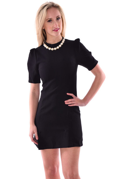 899b4ec3d110 necklace for a black dress – Little Black Dress | Black Lace ...