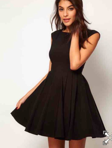 dress black short dress short black dress little black dress