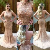 dress,2017 prom dress,2017 prom dresses,2017  prom dress,2017 prom gowns,2017 prom dresses long,sexy 2017 prom dresses,2017 prom evening gowns,2017 prom gown,2017 prom dress with long sleeves,2017 prom,2017 long prom dress,2017 long evening dresses,2017 long tulle prom dresses,2017 long prom dresses outlet,2017 long prom dresses,2017 long satin prom dresses,2017 long beaded prom dresses,2017 long tulle evening gown,2017 long chiffon prom dresses,2017 long tiered evening dresses,2017 long mermaid prom dresses,sexy mermaid evening dresses,sexy mermaid prom dresses,sexy mermaid  prom evening dress,long cheap prom dresses,cheap prom dress,simple cheap evening dresses,cheap  evening dresses,long sleeve open back evening dress,open back prom dress,long open back prom dress,long mermaid wedding dresses,sexy back evening dresses,sexy back prom dresses,prom dresses for juniors,prom dresses for teens,prom dresses for girls,prom dreses for girls,prom dresses for women,cheap mermaid prom dress,2017 new prom dresses,cheap prom dresses long,cheap prom dress 2017,rose gold sequined dress,gold prom dress,gold mermaid prom dress