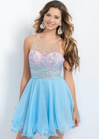 dress prom dress homecoming dress aqua party dress short homecoming dress homecoming 2016 homecoming dresss homecoming dress 2016 cocktail dress