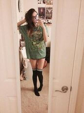 t-shirt,acacia brinley,clothes,shoes,bag,shirt