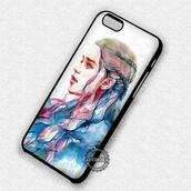 phone cover,movies,movie,game of thrones,iphone cover,iphone case,iphone,iphone 6 case,iphone 5 case,iphone 4 case,iphone 5s,iphone 6 plus