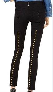 jeans,black,twenty8twelve,s.miller