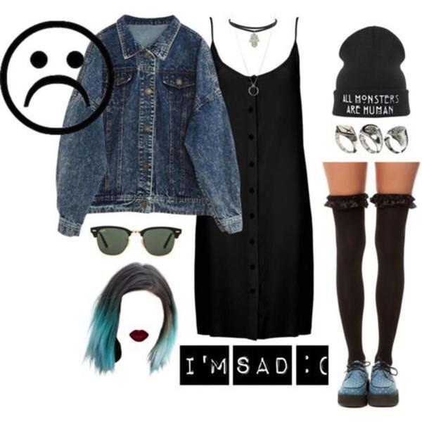 A scuola schoolgirl - 5 2