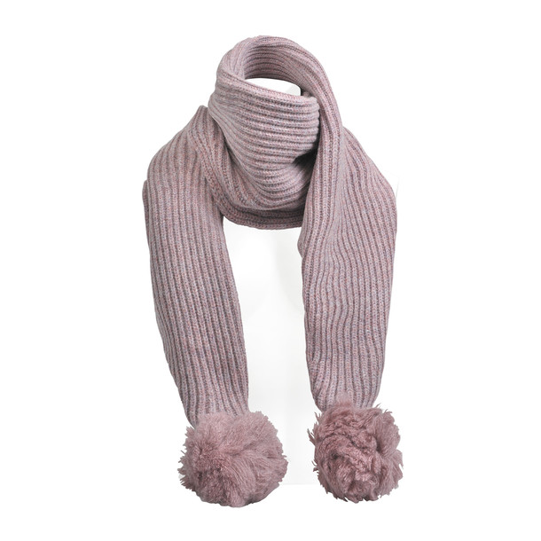 Acne Studios scarf wool