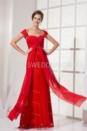 dress,off the shoulder,elegant,draped