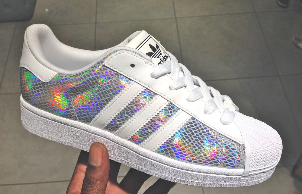WOMENS ADIDAS ORIGINALS SUPERSTAR 2