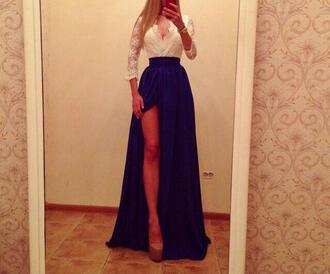 skirt maxi skirt maxi dress