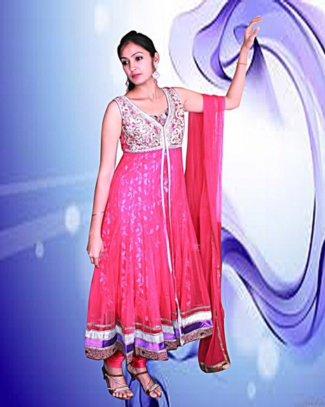 indian dress saifashion designer anarkali suits