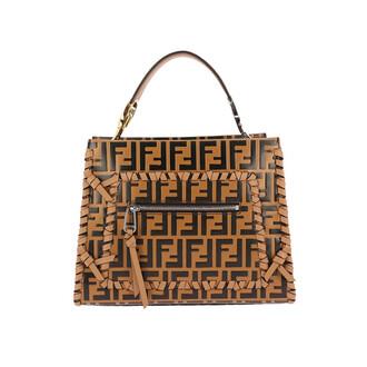 women bag handbag shoulder bag beige