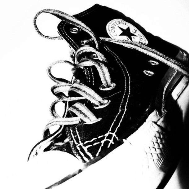 shoes converse for the cheapest price