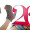Modne buty, stylowe obuwie i ubrania damskie, sklep z butami i ubraniami, modne buty letnie i zimowe - deezee.pl