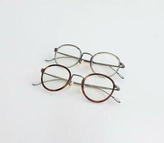 sunglasses nerd glasses hipster retro