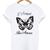 L'aveugle par amour t-shirt - mycovercase.com
