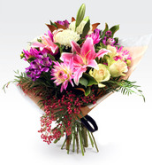 home accessory,perth flowers,perth city flowers,perth flower delivery,wedding flowers perth,florist perth,perth city florists,perth florist,flower shops perth,flower boutique perth,wedding florist Perth,corporate flower perth,florist in perth city