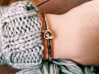 jewels rose gold gold gold jewelry bracelets gold bracelet jewelry minimalist jewelry pretty cute simple fahsion fashion