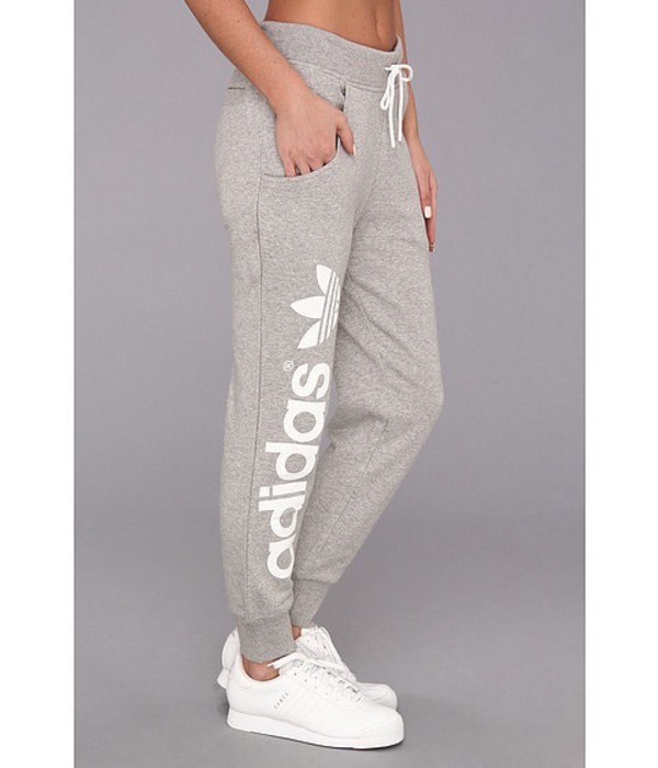 adidas sweats for girls
