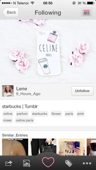 celine jewels celine bag pink accessories iphone cover iphone cases pink iphone cases iphone 5 iphone 5 cases iphone 5s cases