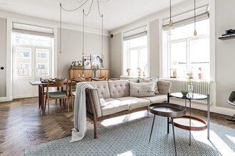 home accessory tumblr sofa table chair rug home decor furniture home furniture living room