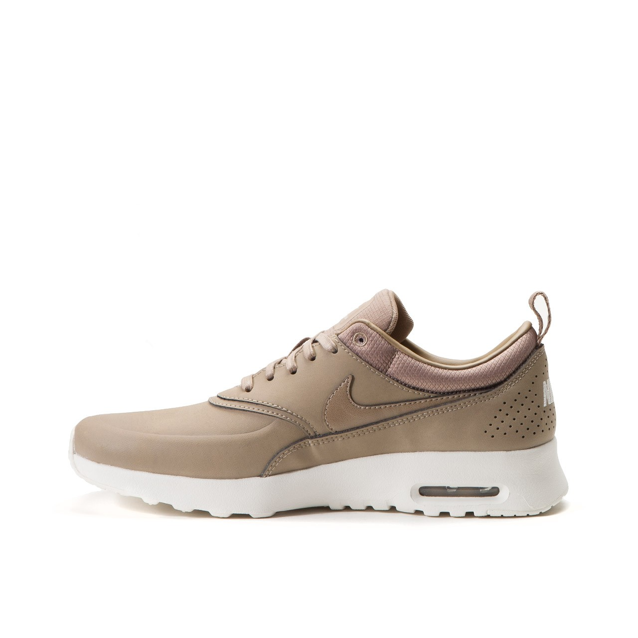 best service e0230 699ce Nike Wmns Air Max Thea PRM (Desert Camo)