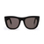 Super Sunglasses Gals Sunglasses | SHOPBOP