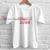 Female Boss t shirt gift tees unisex adult cool tee shirts