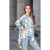 cardigan,women,cotton,trendy,outfit