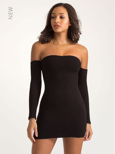 dress off the shoulder bodycon dress black black dress long sleeves long sleeve dress off the shoulder dress bodycon party dress sexy party dresses sexy sexy dress party outfits sexy outfit summer dress summer outfits spring dress spring outfits fall dress fall outfits winter dress winter outfits classy dress elegant dress cocktail dress cute dress girly dress date outfit birthday dress clubwear club dress homecoming homecoming dress wedding clothes wedding guest engagement party dress prom prom dress short prom dress black prom dress formal formal dress formal event outfit holiday dress holiday season christmas dress thanksgiving outfit