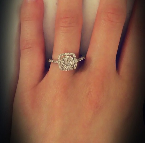 jewels ring diamonds diamond ring