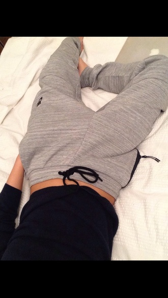 pants sweatpants pajama pants grey sweatpants nike sweatpants nike nike pants