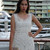EKOLUV Melanie Lace Dress | Eco Fashion Ethical Fashion EKOLUV Eco Boutique