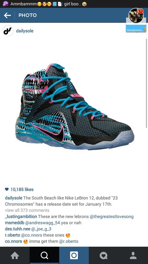 shoes lebrons