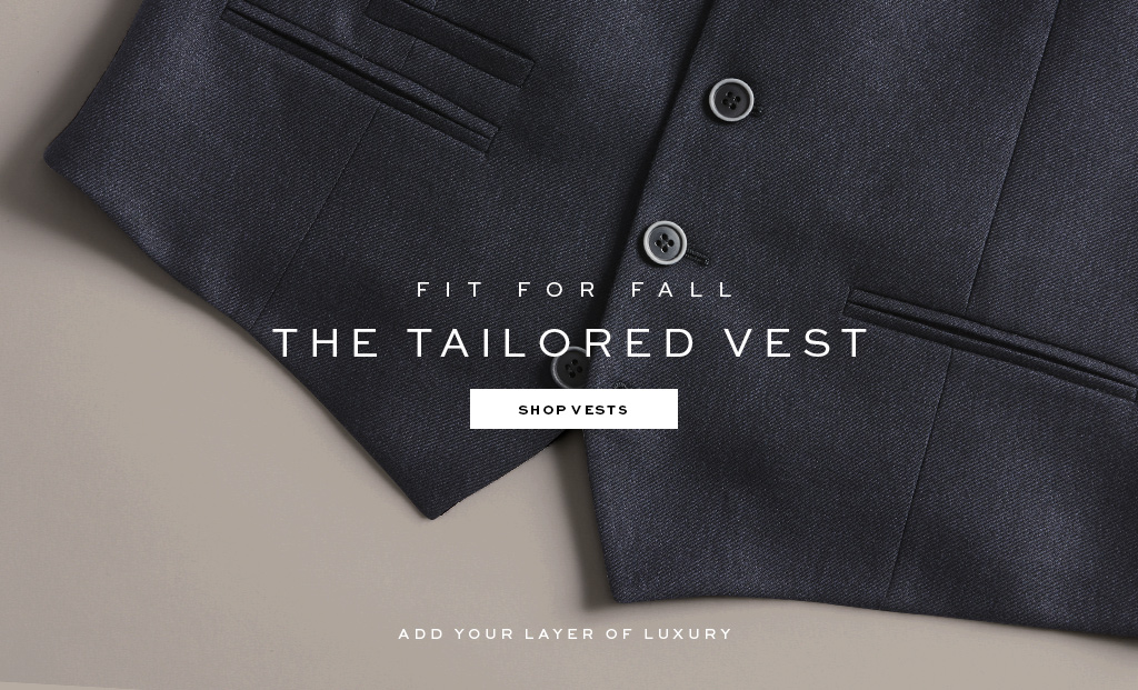 Luxury Menswear: Dress Shirts, Knitwear, T-Shirts, Denim | BOGA