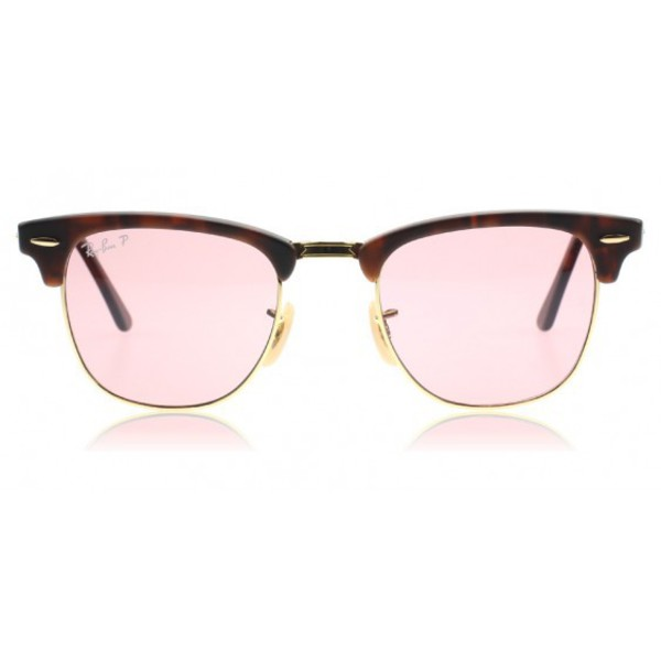 sunglasses ray ban sunglasses