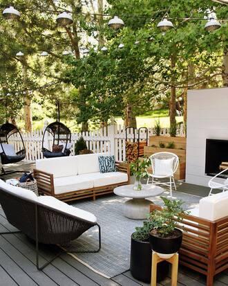 home accessory tumblr home decor furniture home furniture yard sofa table chair