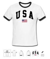 t-shirt,usa,america,england,france,germany,canada,australia,italy,ring t shirt,grunge,fashion,style,new york city,italy t-shirt