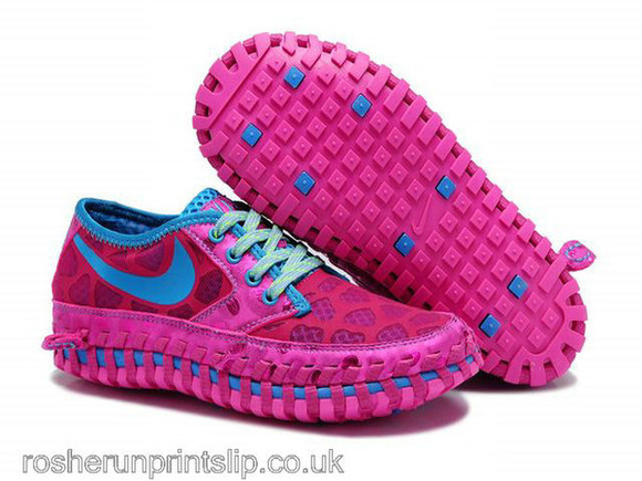 shoes trainers womens nike roshe runs