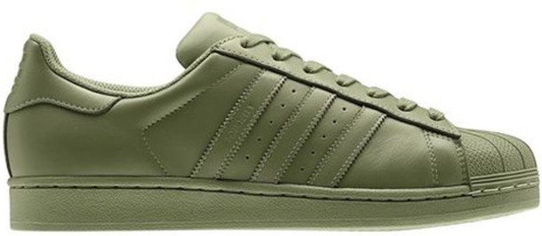 d971cfd5da8b shoes adidas superstar shift olive green khaki