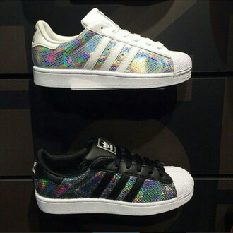 shoes sneakers adidas shoes adidas