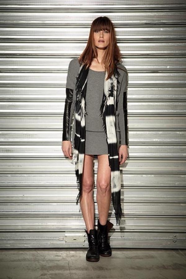 dress berenice lookbook fashion shirt