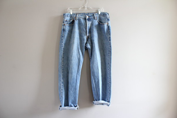 find lowest price diversified latest designs find workmanship Find Out Where To Get The Jeans