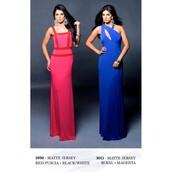 dress,fuschia minidress,lookbook store,black dress,prom dress