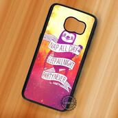 phone cover,sloth,quote on it phone case,samsung galaxy cases,samsunggalaxys4,samsunggalaxys5,samsunggalaxys6,samsunggalaxys6edge,samsunggalaxys6edgeplus,samsunggalaxynote3,samsunggalaxynote5,samsunggalaxys7,samsunggalaxys7edge,samsunggalaxys7edgeplus