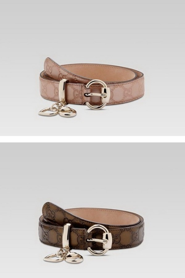 belt brown belt style trendy