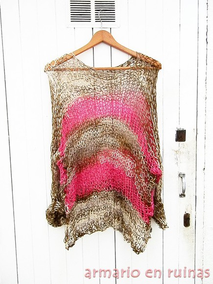 woman shirt sweater knitted cardigan wonder woman woman pink cardigan white, lace, dress, pastel, pink,woman's, shoulder, bag