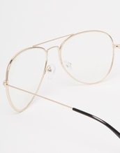 sunglasses,aviator sunglasses,transparent glasses,gold