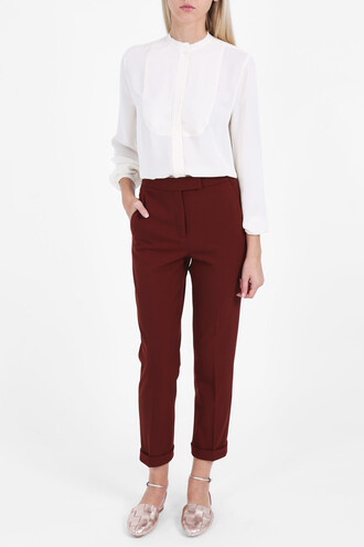 blouse women top